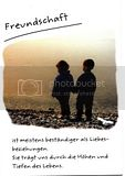 freundschaft-gbpic-25
